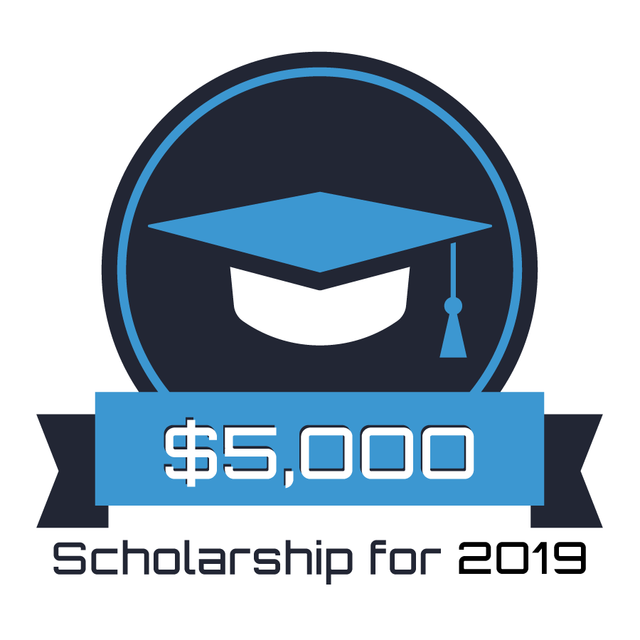 scholarship-graphic-2019