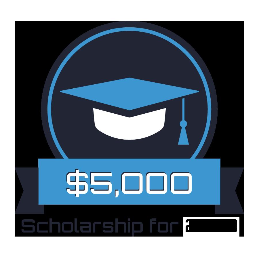 scholarship-graphic-2019