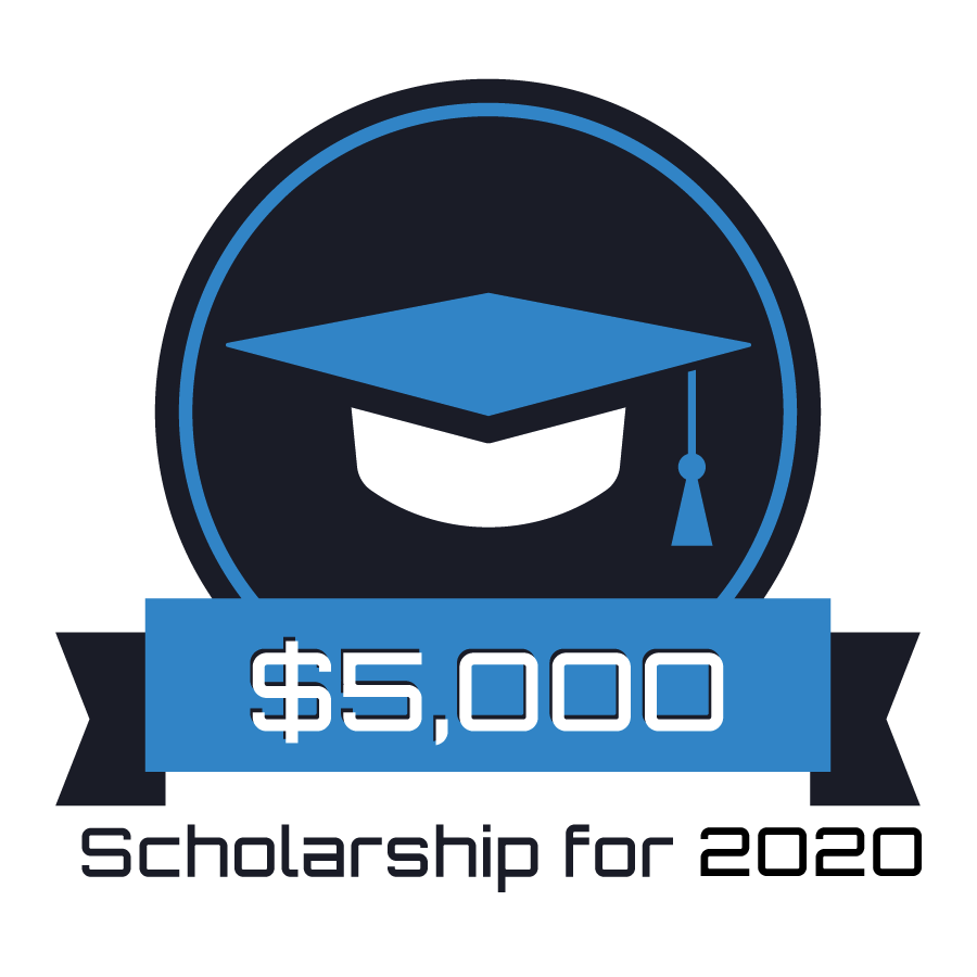 scholarship-graphic-2020