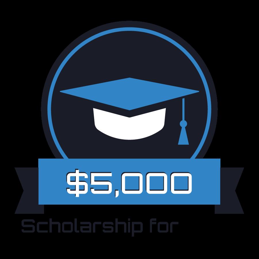 scholarship-graphic-2021